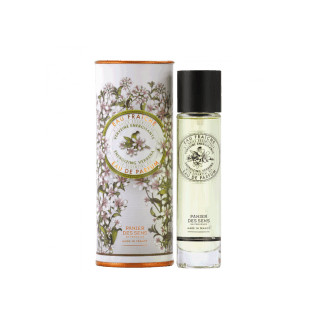 Eau de Parfum-Verbena