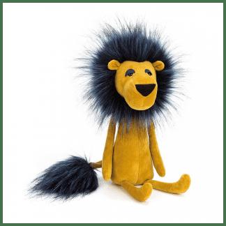 Swellegant Lion